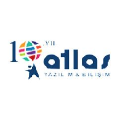 ATLAS YAZILIM
